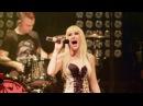 Элизиум - 100 хит / Stadium Live