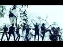 Элизиум Не верю ✝✡☪ official video