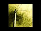 Wolverine - Communication Lost FULL ALBUM - dark melancholic progressive rockmetal