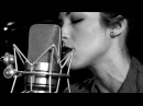 Elise LeGrow Drinking In The Day Live Acoustic