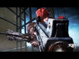 Revelation Online the Movie 天谕 || Official CGI Animated Film Trailer