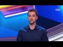 Посмотрите это видео на Rutube «Comedy Баттл Андрей Бебуришвили - О венерологе и Дэвиде Рокфеллере»