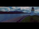 Tide Lines - Far Side of the World (Современная шотландская музыка)