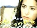Bella Calamidades - Promo 1 Espania