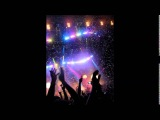 JazzyFunk &amp DJ Queto feat Veselina Popova   Last Night Jean Bacarreza &amp Alternative Kasual Remix