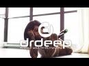 Dany Kole - Pictures (Deepjack Remix)