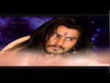 Goddess Maa Kali
