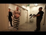 Life Inside The Maximum Security Prison In The USA 'Most Violent Prison'