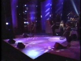 Regina Belle - After The Love Has Lost Its Shine (Live 1990)