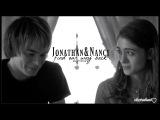 Nancy &amp Jonathan  Stranger Things  Find My Way Back