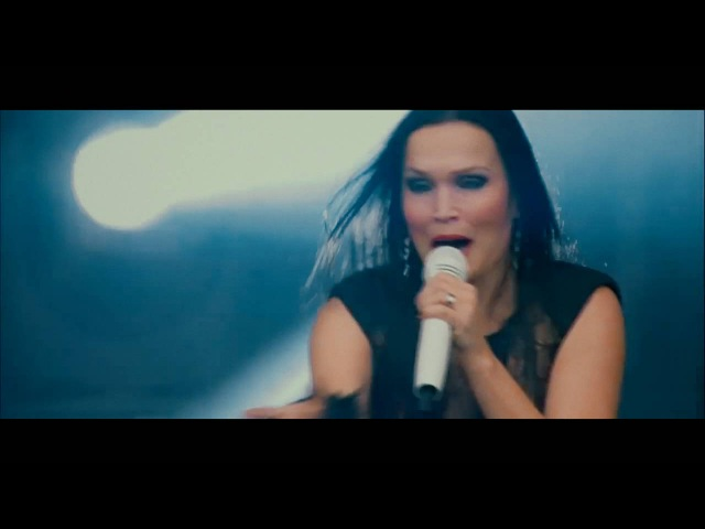 Tarja - Shameless (Live At Hellfest 2016)