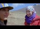 Таджикистан с глазами немецкого туриста   Точикистон  аз  нигохи сайёхи олмони