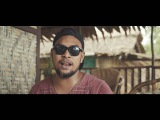JAHBOY ft Conkarah &amp Sammielz - Good Vibes (Official Video - Solomon Islands)