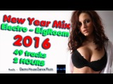Year Mix 2017  Electro Hard House 2017  Electro house 2017  edm 2017   ultra music festival 2017
