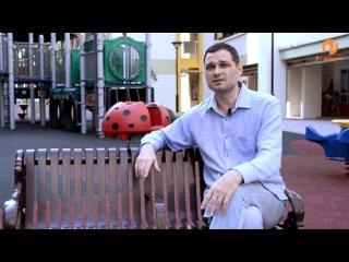 Видеоуроки: Как обсуждать с ребенком происходящие в мире трагедии и катастрофы?