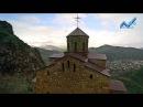 Поехали - Знакомимся с жителями села Коста Хетагурова и осматриваем Шоанинский ...