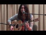 Juliana - Просто мені (ОЕ cover)