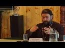 Батюшка протоиерей Андрей Ткачёв и семинаристы Курск вопросы серафилм серафим