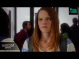 Switched at Birth | Season 5, Episode 4 Promo
