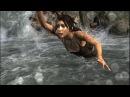 Прохождение игры Tomb Raider Часть8