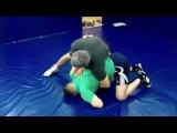 Приемы вольной борьбы freestyle wrestling. freestyle wrestling training