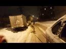 Lovekeey SnowBoard
