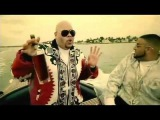 50 cent Feat Akon, T I, Rick Ross, Fat Joe, Baby, &amp Lil Wayne   We Takin' Over   YouTube