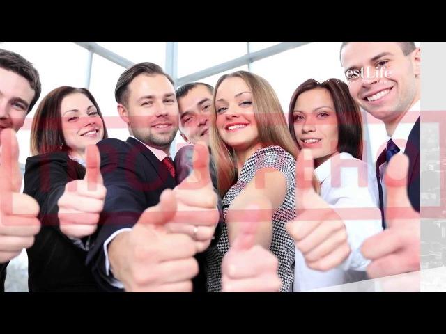 Сообщество интернет предпринимателей BestLife