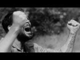 B-Free - Unda Gelaparako (Feat Zuriko Kokliani)