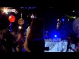 AZIS Sen Trope (TV version) АЗИС Сен Тропе (ТВ версия)