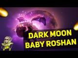 👾ВЫПАЛ DARK MOON BABY ROSHAN?👾 ДАРК МУН БЕЙБИ РОШАН!👾