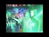 insigma_show video