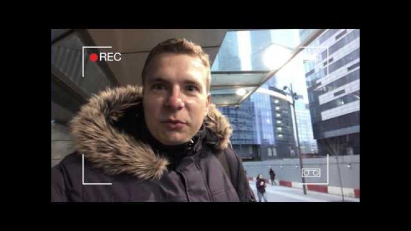 Как снять офис в Москва-Сити за 25000 ₽?