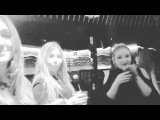 _liliya_kot__ video
