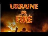 Oliver Stone - Ukrajina v ohni