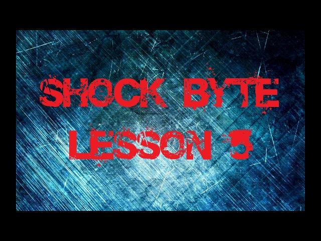 Взлом игр 5 - Как сделать Glow ESP WallHack для CS:GO Hack Tutorial
