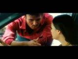 (WWW.AJOSARE.COM) Dum (2003) Hindi Movie Watch Online