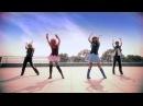 Аниме танцы под музыку 2