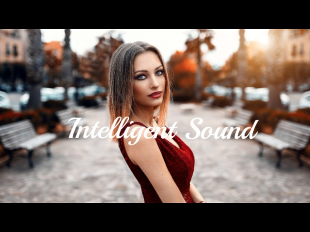 Mahmut Orhan Feat. Eneli - Save Me (Extended Mix)