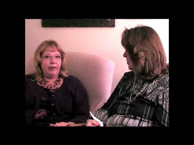 Why are aliens afraid of Jesus Christ? Real life story of a mother protecting her children.