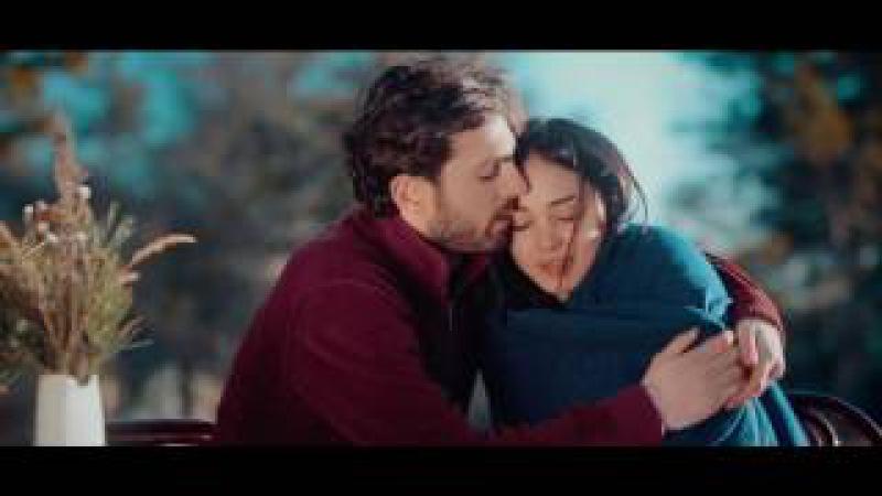 EDGAR Без тебя Official Video 2017 Премьера клипа