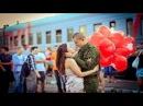 КЛАССНЫЙ ФИЛЬМ 2017! Любовь после армии 2017. Новинки мелодрамы 2017