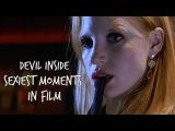 Devil Inside  (Роберт Джонс - сборник эротических сцен из 83 фильмов).mp4