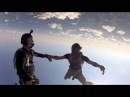 Skytrancer Presents-Skydive Video Mix 2013 [Music by Max Braiman]