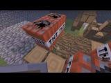 Minecraft oyna T