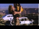 Jon Bon Jovi - Blaze Of Glory - Legendado