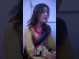 Pashto Ghazala Javed Local Song