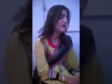 Pashto Ghazala Javed  Song