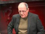 Вопрос с пристрастием - 15.03.2013 - Эммануил Виторган
