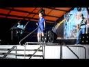 Концерт ЮТЫ в Россоши 2016